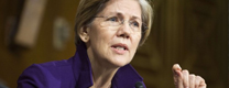 WASHINGTON POST: Elizabeth Warren, PCCC endorses Braley, Weiland in key Senate races
