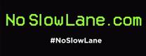 PCCC Launches NoSlowLane.com Pressuring Obama, FCC On Net Neutrality