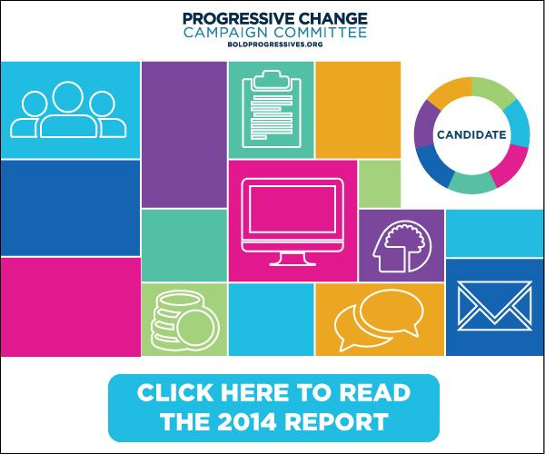 PCCC_2014_report_image_v2