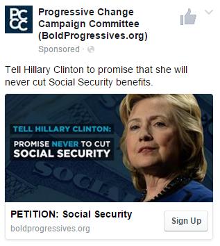 hrc-social security-fb ad